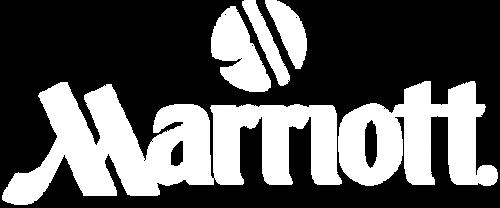 Marriott-logo_WHITE.png