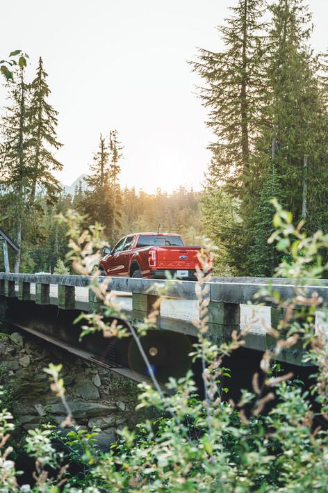 Bridge - Hot Pepper.jpg