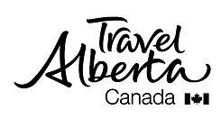 Travel Alberta_Black.jpg