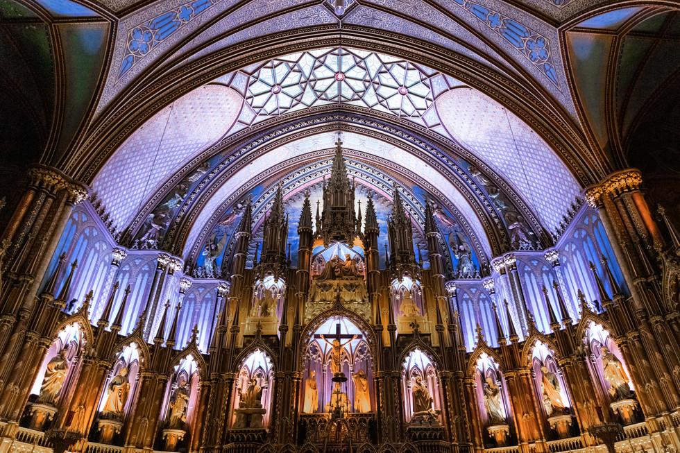 Marriott_Quebec_2019_BenWaugh-11.jpg