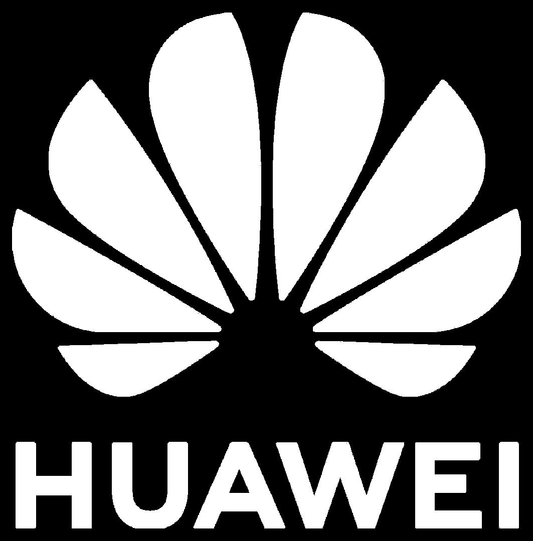 Huawei_WHITE.png