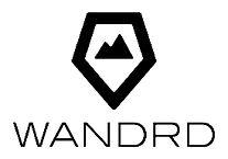 WANDRD BLACK.jpg
