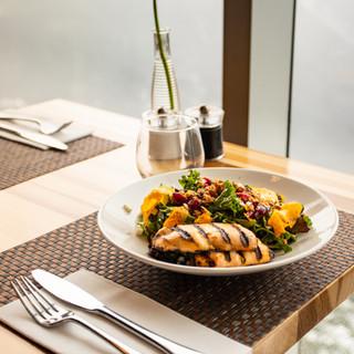Squash Salad w Chicken.jpg