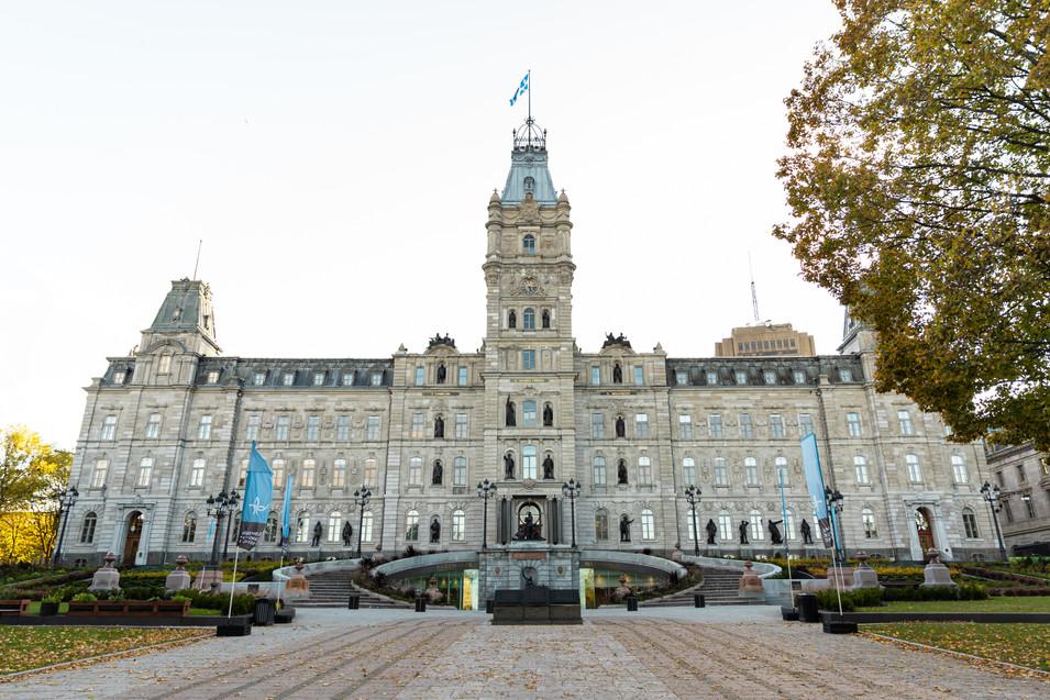 Marriott_Quebec_2019_BenWaugh-70.jpg