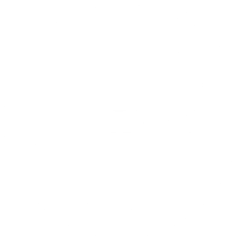 Volvo White.png