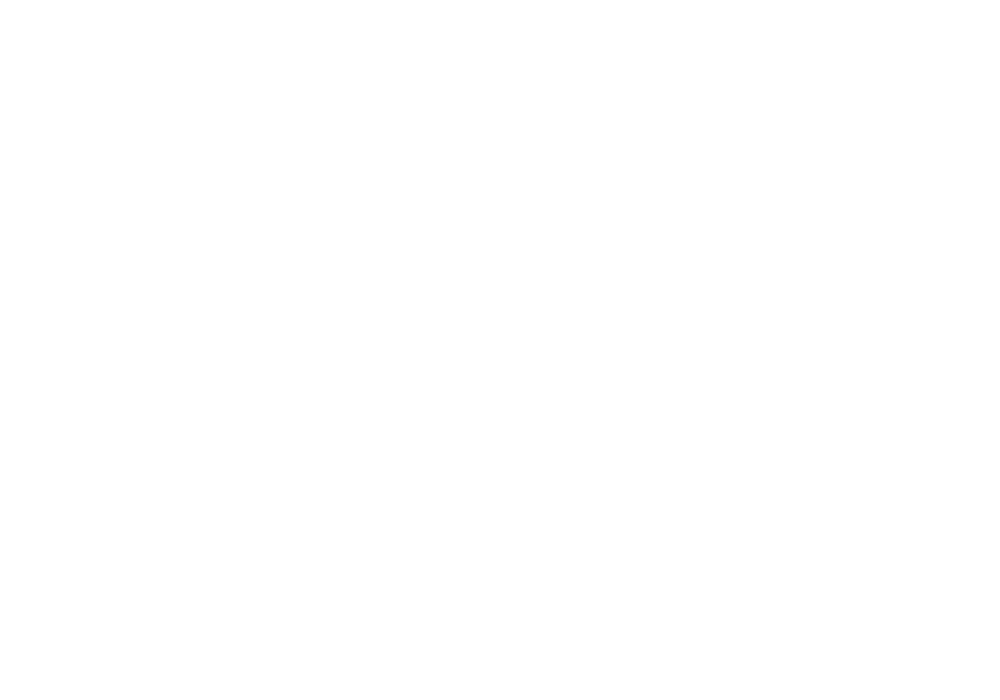 WANDRD WHITE.png