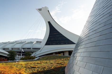 Marriott_Quebec_2019_BenWaugh-84.jpg