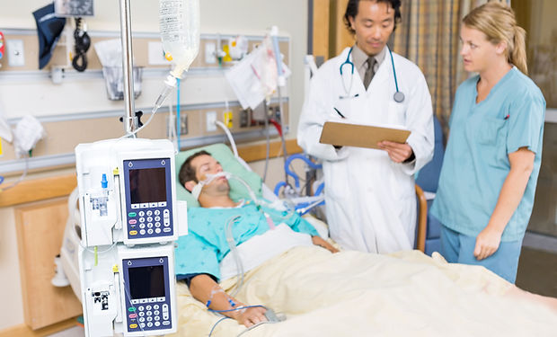 critical illness 2.jpeg