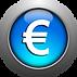 Btn euros.png