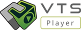 VTS-Player_logo.png