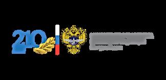 Logos_RGB_Минтранс.png