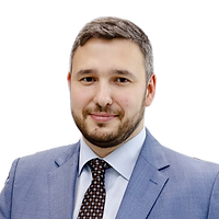 Швецов В.Л._