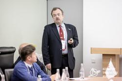 Конференция ТПиМ, 12 апреля  2019  (328)