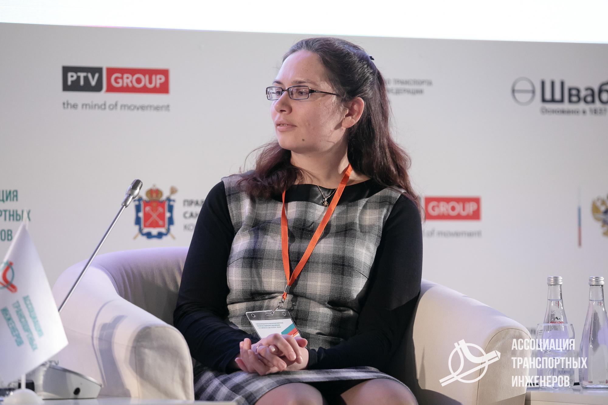 Конференция ТПиМ, 12 апреля  2019  (702)