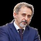 Жанказиев_