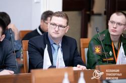 Конференция ТПиМ, 12 апреля  2019  (62).