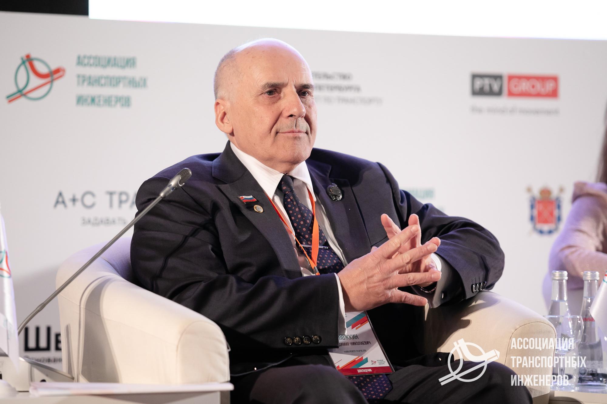 Конференция ТПиМ, 12 апреля  2019  (11).