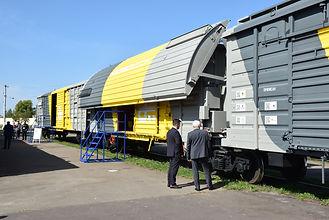 DSC_7279.JPG