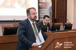 Конференция ТПиМ, 12 апреля  2019  (140)