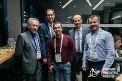 Конференция ТПиМ, 11 апреля 2019 (55)