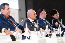 Конференция ТПиМ, 11 апреля 2019 (152)
