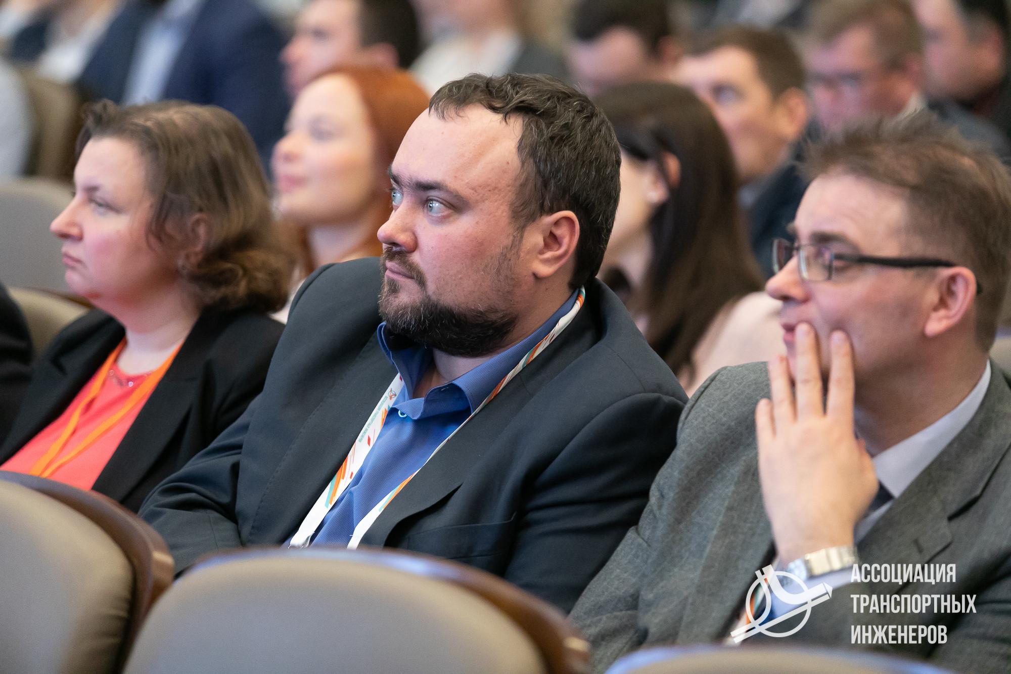 Конференция ТПиМ, 11 апреля 2019 (146)
