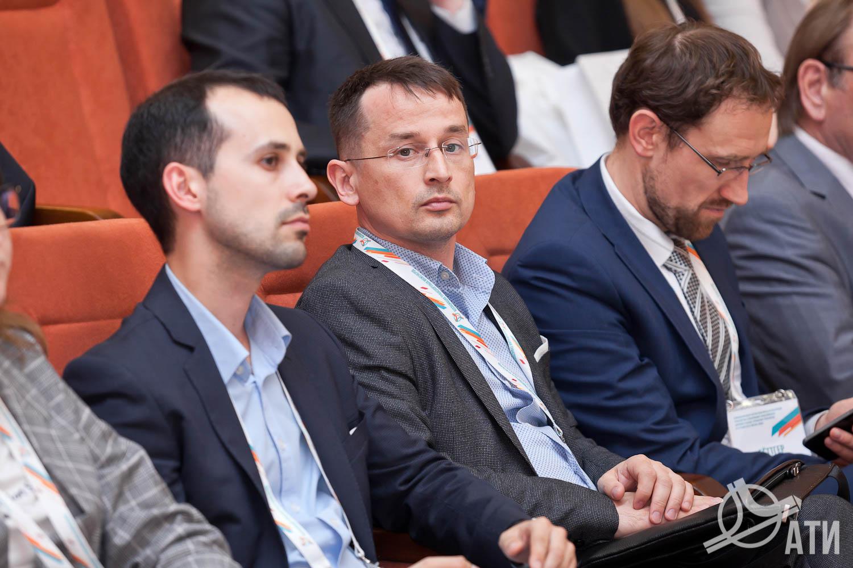 Зам.начальника управления транспорта