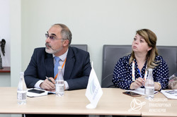 Конференция ТПиМ, 12 апреля  2019  (736)