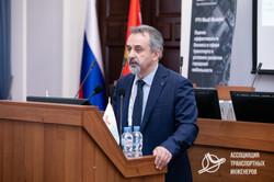 Конференция ТПиМ, 12 апреля  2019  (42).