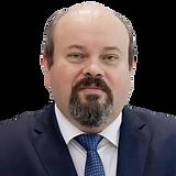 Тихоново Константин