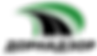 Dornadzor_logo_edited.png