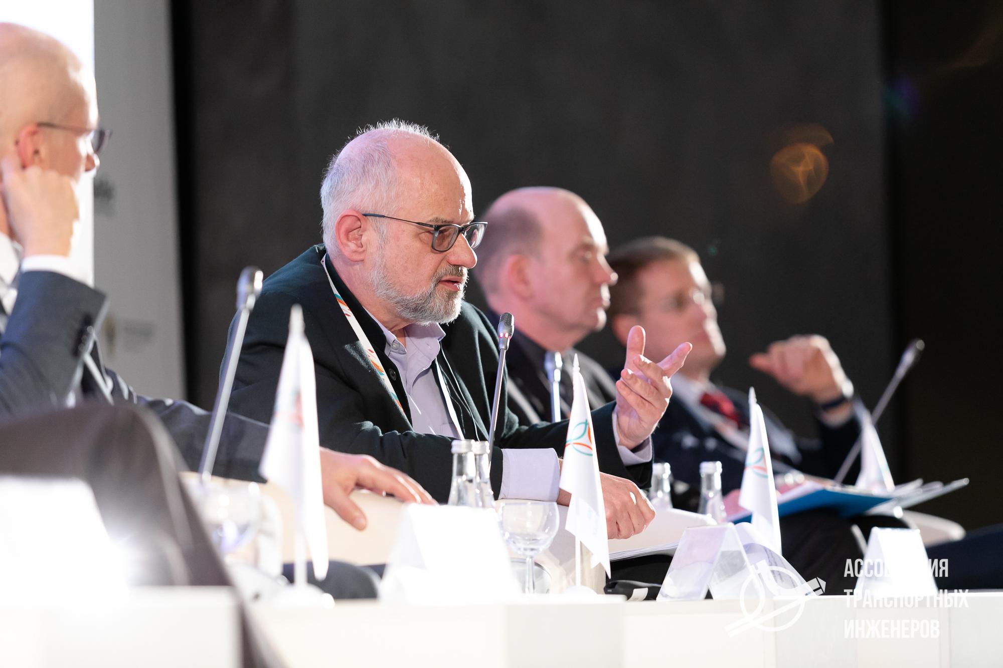 Конференция ТПиМ, 11 апреля 2019 (20)