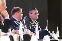 Конференция ТПиМ, 11 апреля 2019 (271)