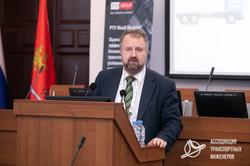 Конференция ТПиМ, 12 апреля  2019  (177)