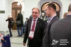Конференция ТПиМ, 11 апреля 2019 (79)