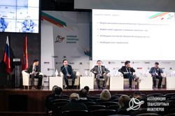 Конференция ТПиМ, 12 апреля  2019  (452)