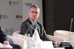 Конференция ТПиМ, 11 апреля 2019 (257)