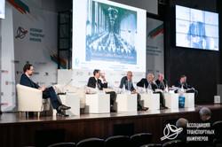 Конференция ТПиМ, 11 апреля 2019 (31)