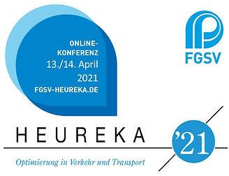 HEUREKA-21%2520(2)-1_edited_edited.jpg