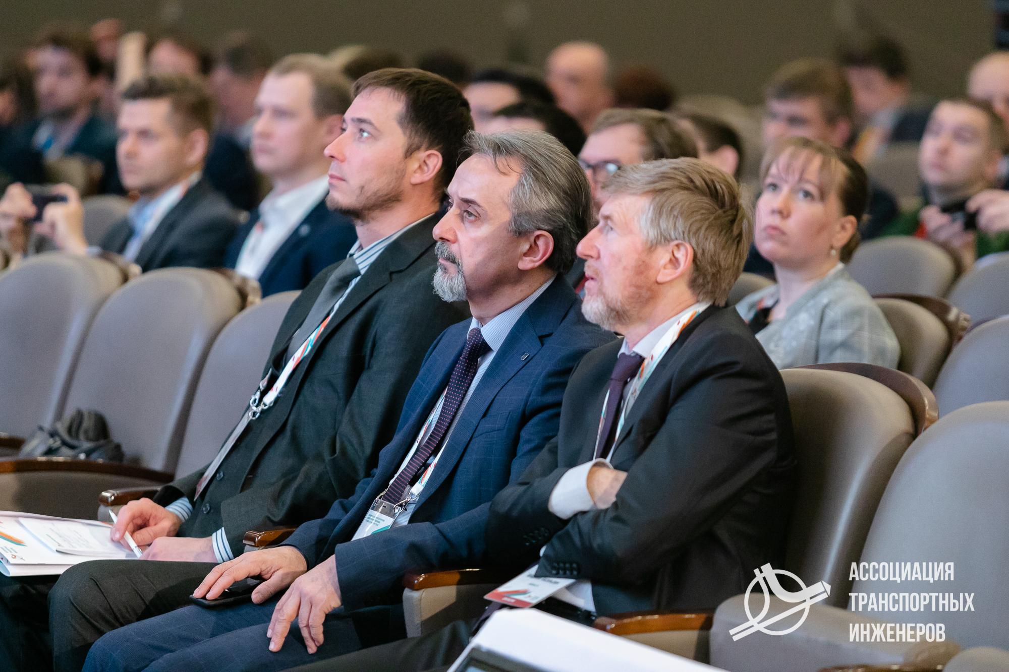 Конференция ТПиМ, 11 апреля 2019 (150)