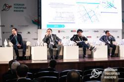 Конференция ТПиМ, 12 апреля  2019  (457)