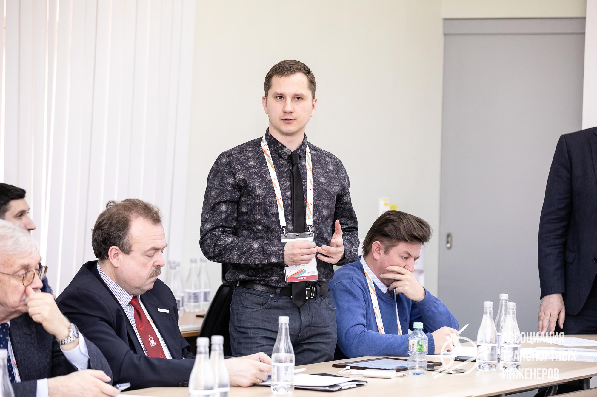 Конференция ТПиМ, 12 апреля  2019  (174)
