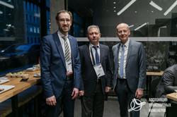 Конференция ТПиМ, 11 апреля 2019 (56)
