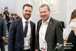Конференция ТПиМ, 11 апреля 2019 (91)