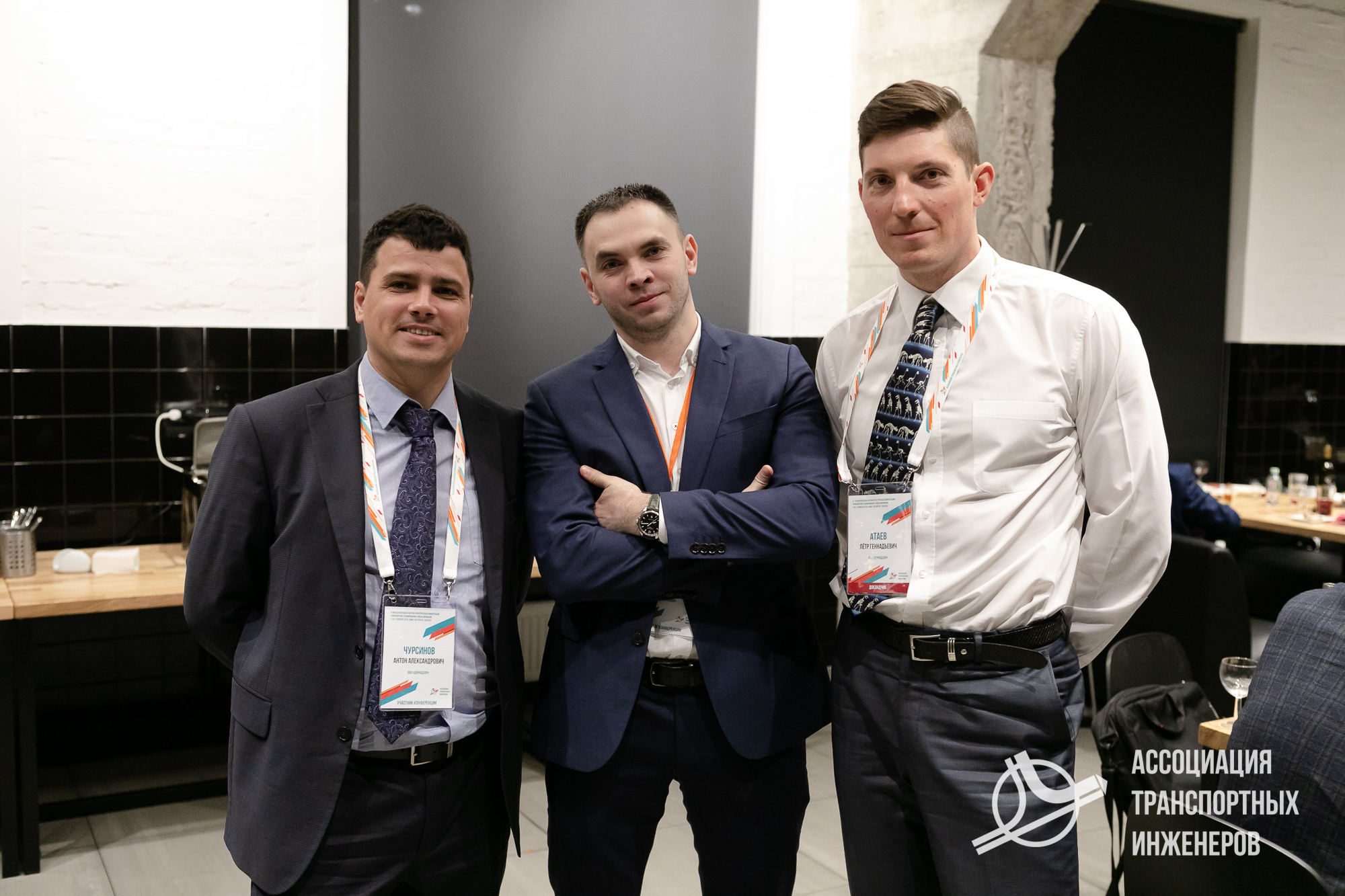 Конференция ТПиМ, 11 апреля 2019 (64)