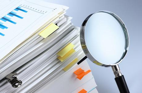 Статья | Типичные ошибки при разработке КСОДД