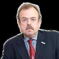 Валдин В.В._