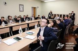 Конференция ТПиМ, 12 апреля  2019  (744)