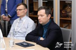Конференция ТПиМ, 12 апреля  2019  (549)