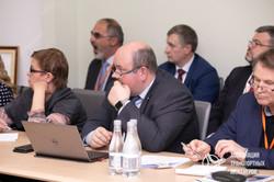 Конференция ТПиМ, 12 апреля  2019  (542)
